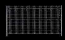 Ogrodzenie ECO130