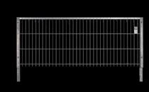 Ogrodzenia S80