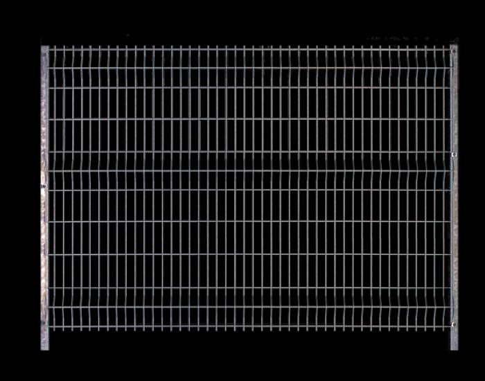 Ogrodzenie ECO151