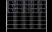 Ogrodzenie PREMIUM180