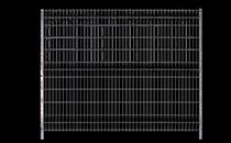 Ogrodzenie ECO174